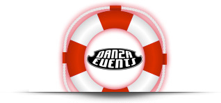 DanzaEvents-roll-over