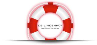 DeLindenhof